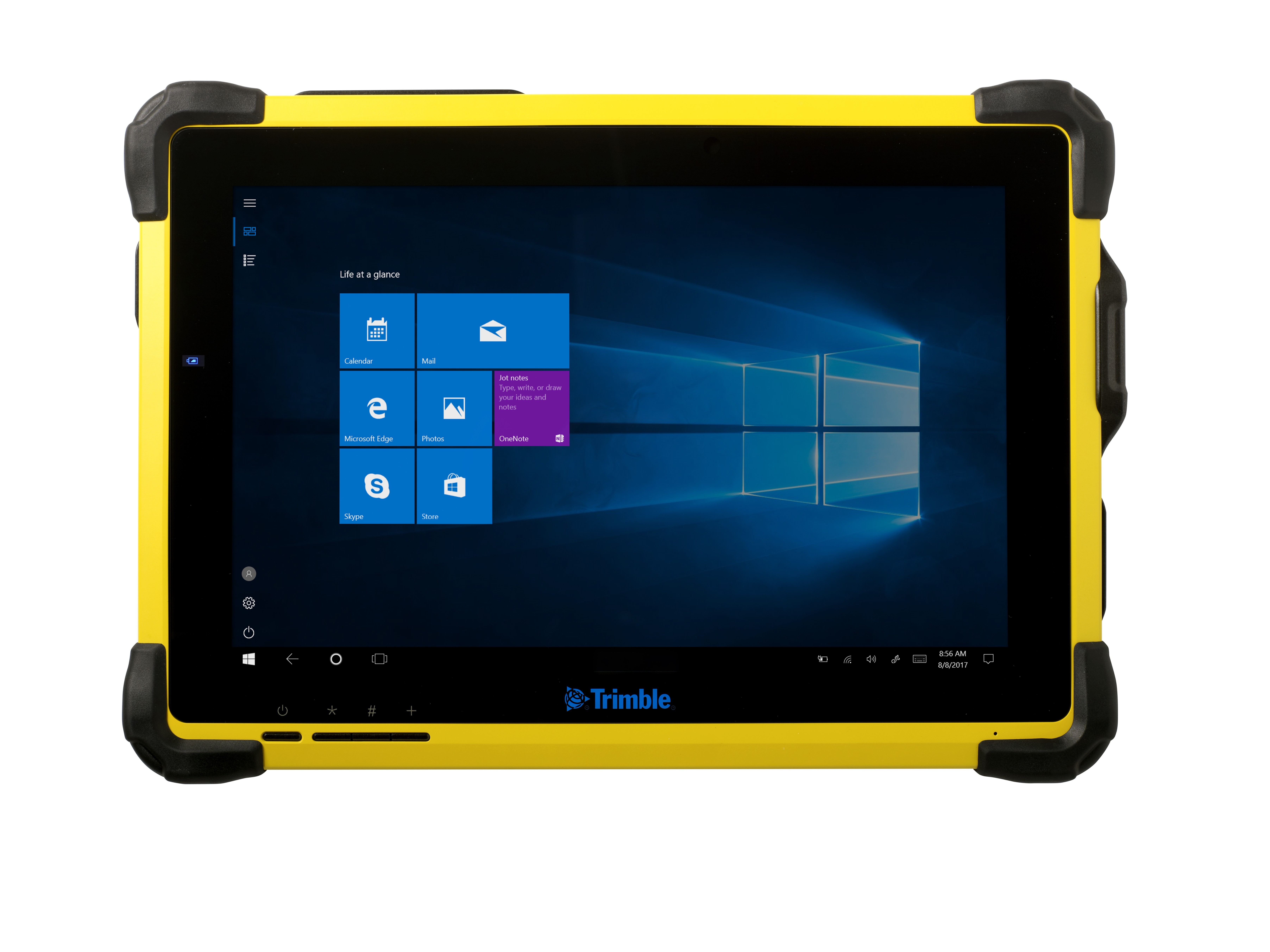 http://zoneegypt.com/images/products/product-1520252897_Trimble T10_Front_Homescreen_72453.jpg