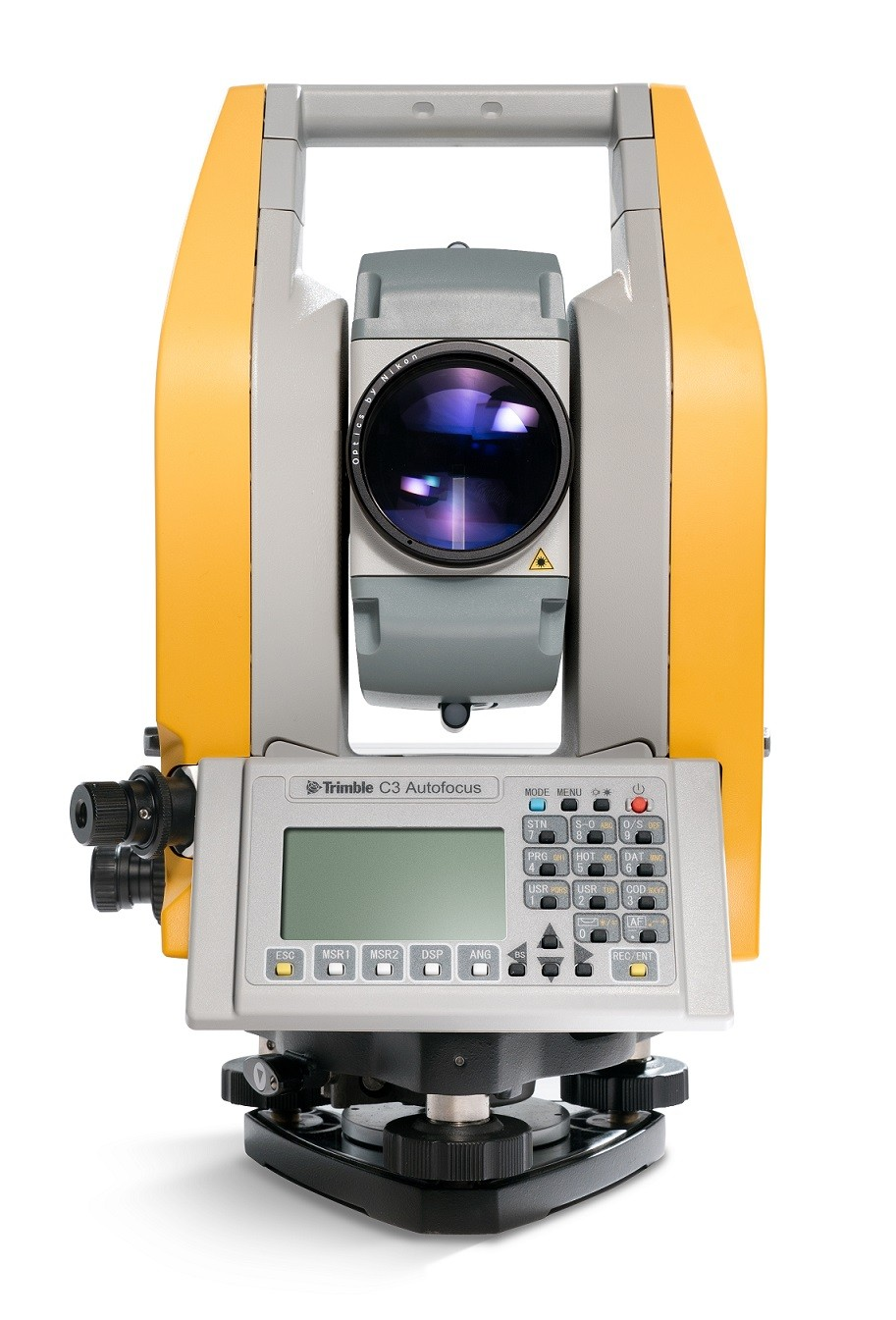 http://zoneegypt.com/images/products/product-1520502853_Trimble-C3-Front.jpg