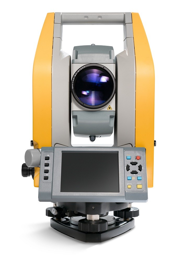 http://zoneegypt.com/images/products/product-1520504552_Trimble-C5-Front.jpg