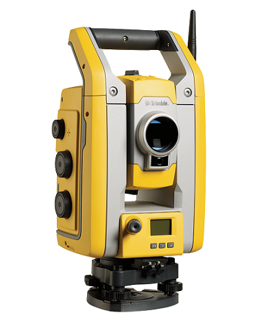 http://zoneegypt.com/images/products/product-1521558093_S5-total-station.png