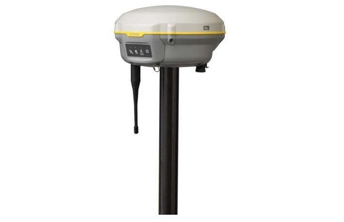 http://zoneegypt.com/images/products/product-1522333039_gps-trimble-r8s.jpg