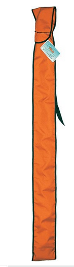 http://zoneegypt.com/images/products/product-1560264650_yttytsr.png